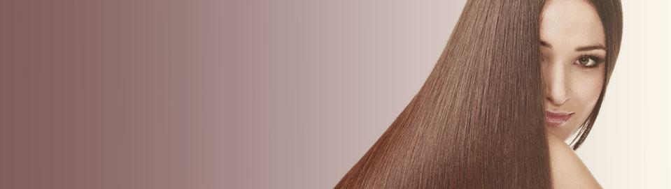 K.LISS keratín - regenerácia a vyrovnanie vlasov. Nový efektívny systém 923ed6ffec6